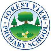 Forest View Primar School